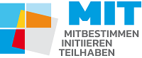 MIT Integra